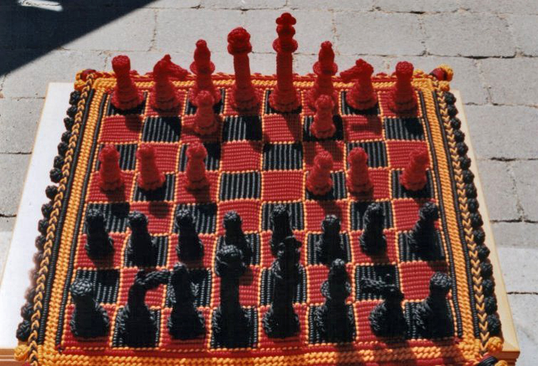 Hodge-chess-set.jpg