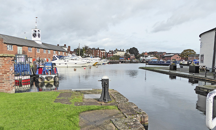 Stourport4Web